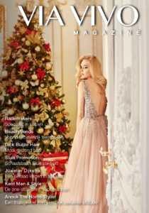 Via Vivo Magazine december 2019